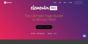 elementro-pro-wordpress-black-friday-cyber-monday-deals