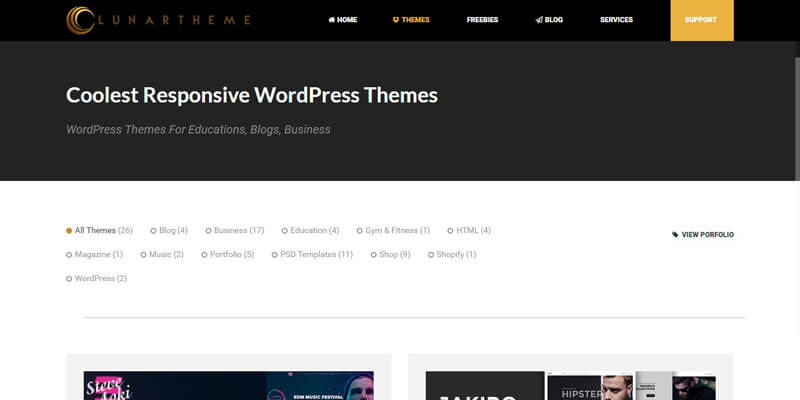 lunar-theme-wordpress-deals-black-friday-cyber-monday