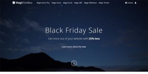 magic-tool-box-wordpress-deals-black-friday-cyber-monday