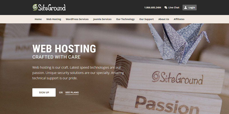 siteground-wordpress-blackf