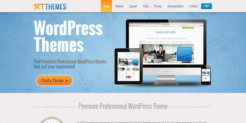skt-themes-wordpress-black-friday-cyber-monday-deals