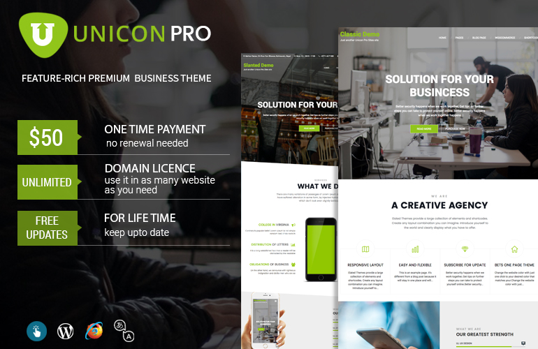 unicorn-salesbanner