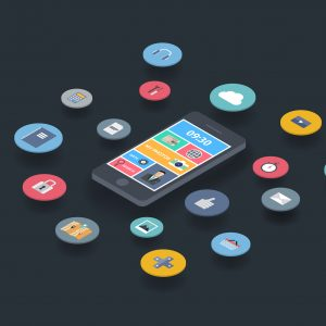 Digital Assets You Must Create for your Business
