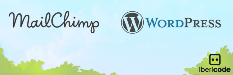 MailChimp-WordPress Email Marketing Plugins
