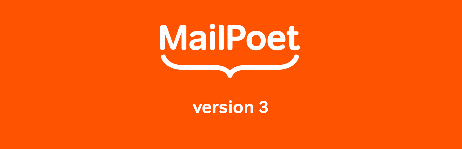 MailPoet Newsletter-WordPress Email Marketing Plugins