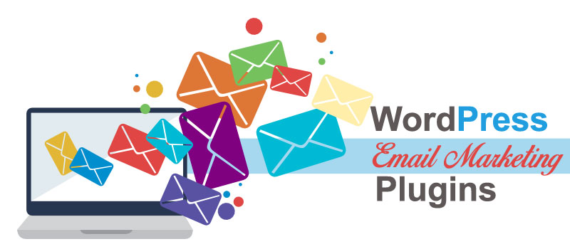Top 10 WordPress Email Marketing Plugins