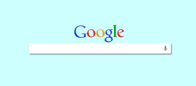 Why Your Website Website Is not Ranking In Google