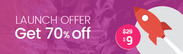 Product Slider for WooCommerce: Launch Offer