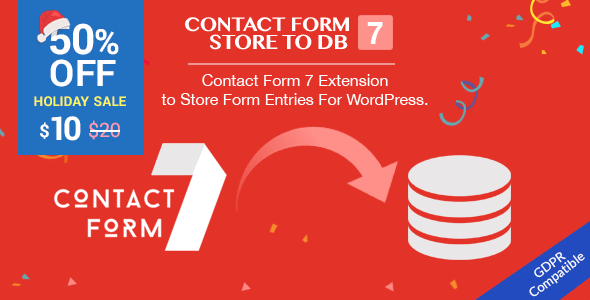 contact-form-7-store-to-db