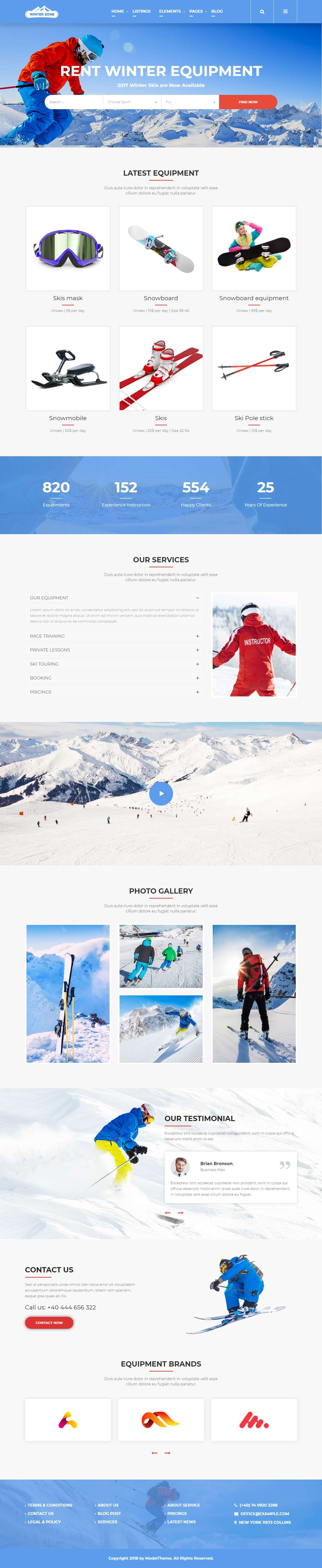 winter-zone-best-premium-sports-wordpress-theme-2
