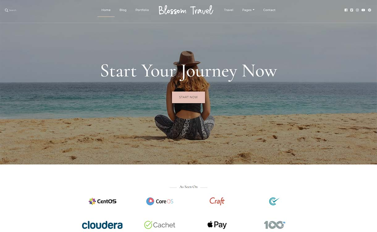 Blossom-Travel-Free-WordPress-Theme