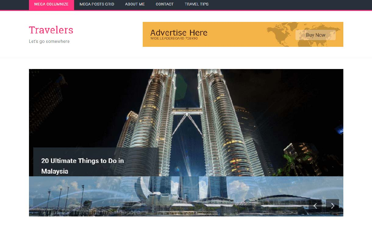 travelers-best-free-wordpress-travel-blog-theme