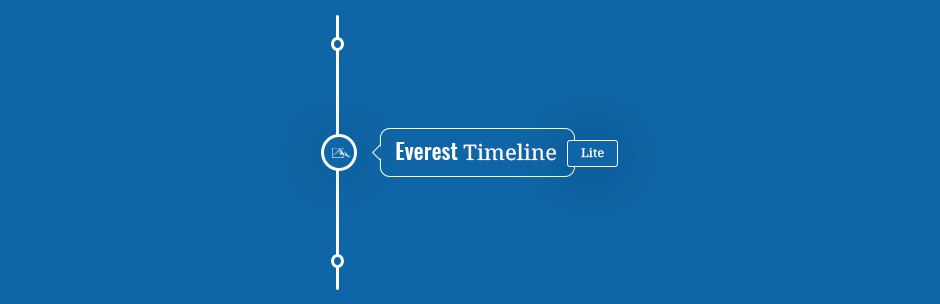 Everest Timeline Lite