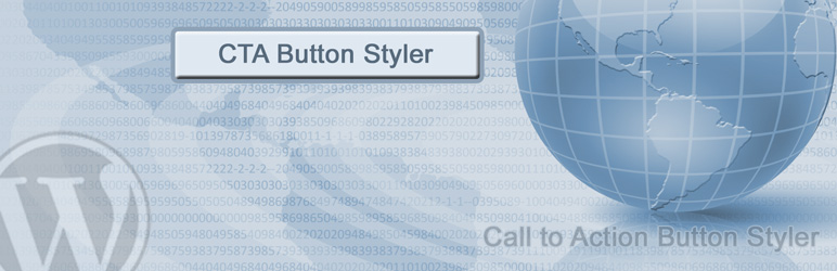 CTA Button Styler - Best WordPress Call to Action Plugin
