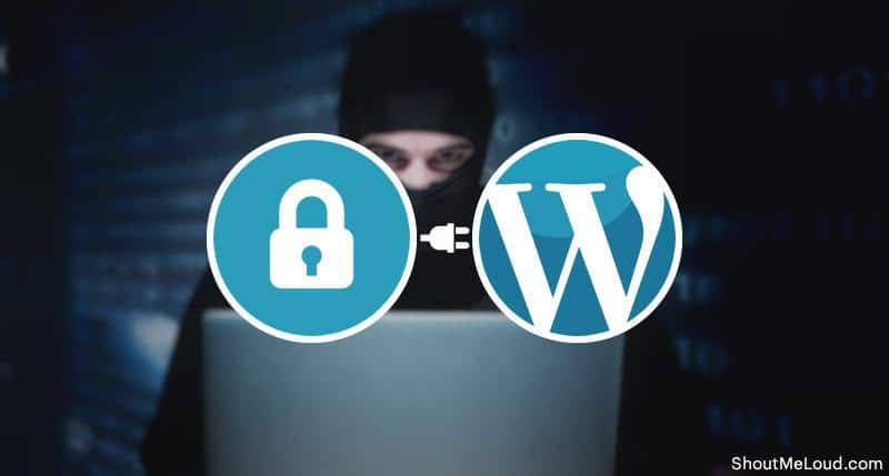 security-for-wordpress-users
