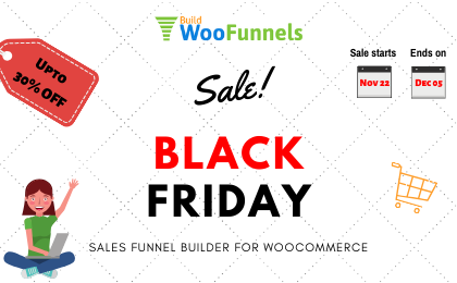 woofunnels-blackfriday-deals