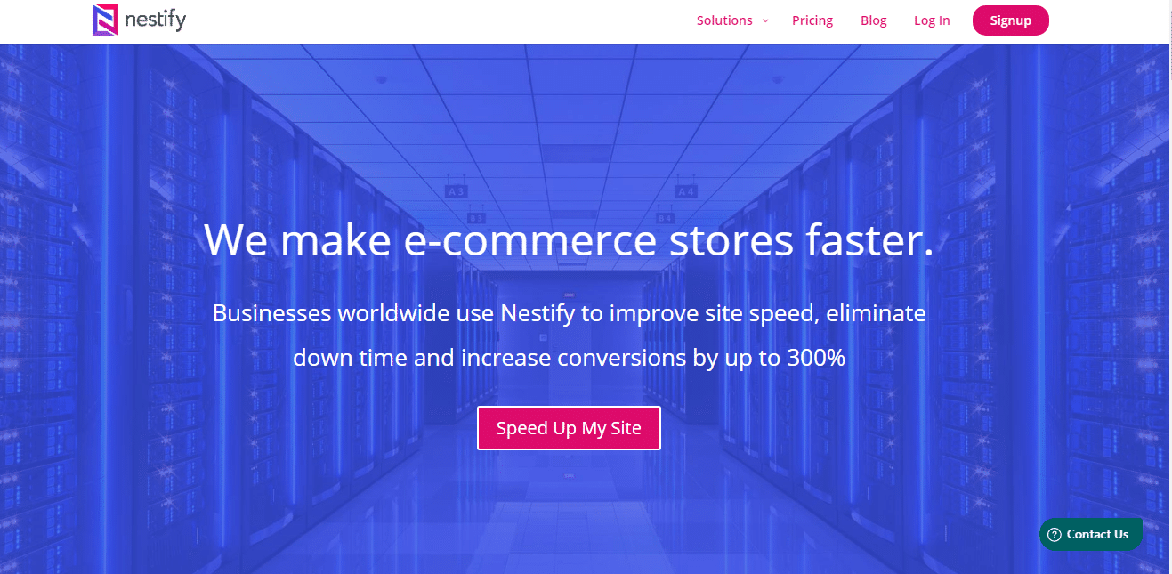 Fully-Managed-Web-Hosting-and-Custom-Solutions-Nestify