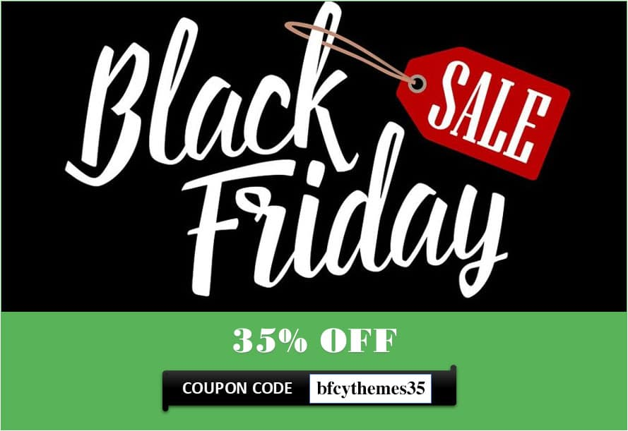 Black-Friday-Cyber-Monday-Discount-Offer