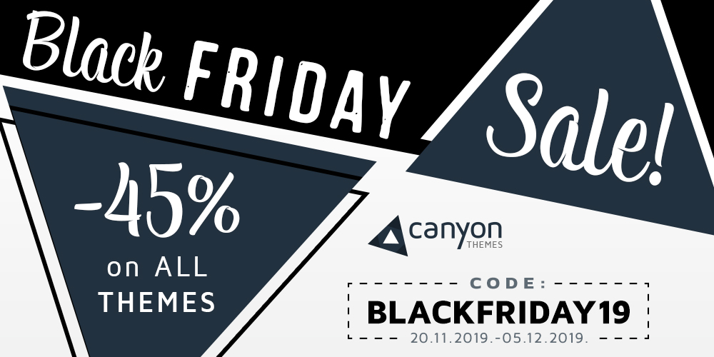 BlackFriday-canyonthemes