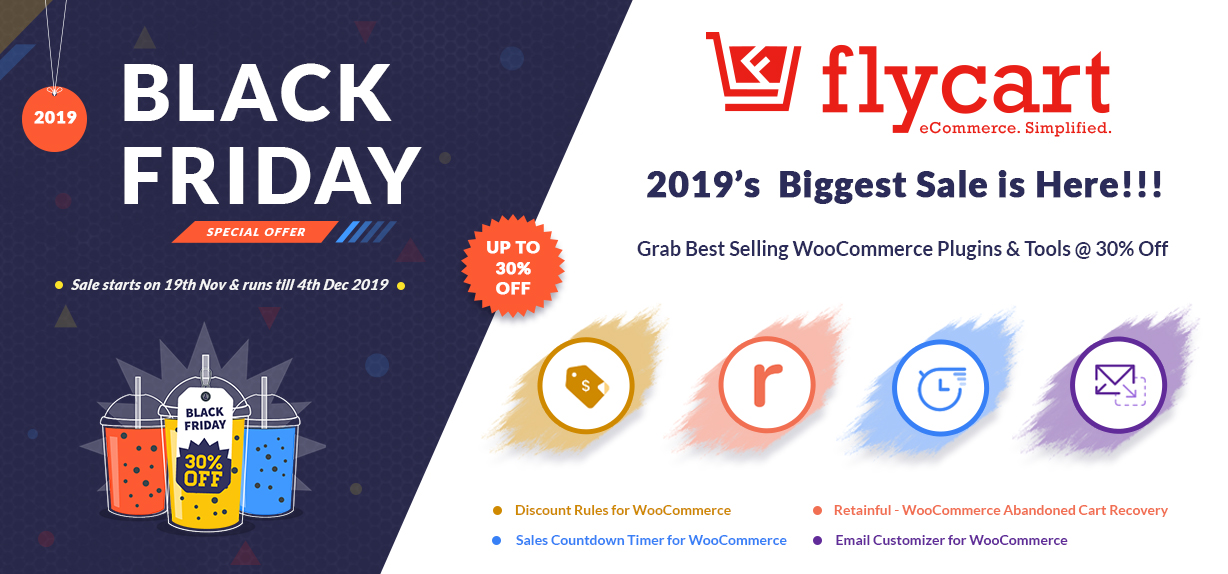 Flycart-blackfriday-deals