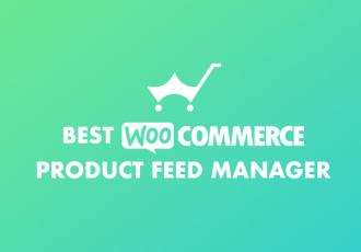 WooCommerce-Product-Feed-Manager-deals