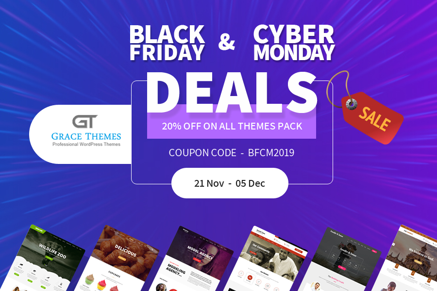 black-friday-deals-gracethemes