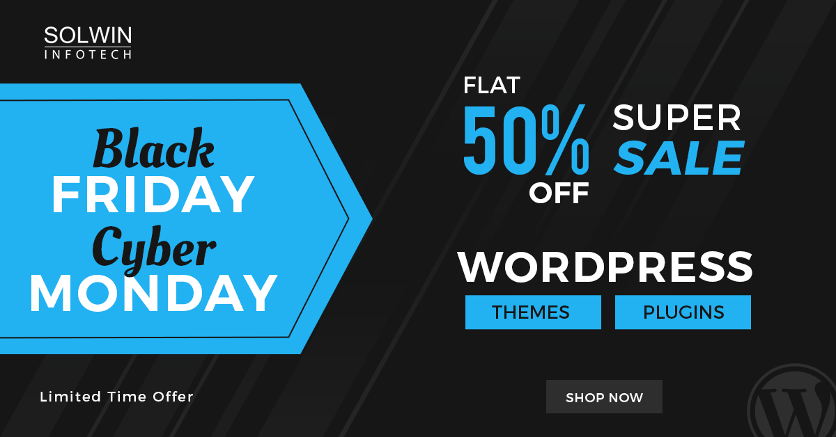 black-friday-cyber-monday-wordpress-solwin