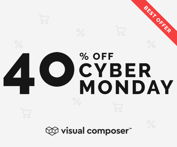 cyber-monday-visual-composer