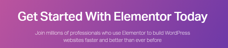 elementor-blackfriday-deals