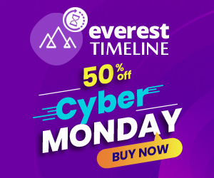 everest-timeline-blackfriday-deals