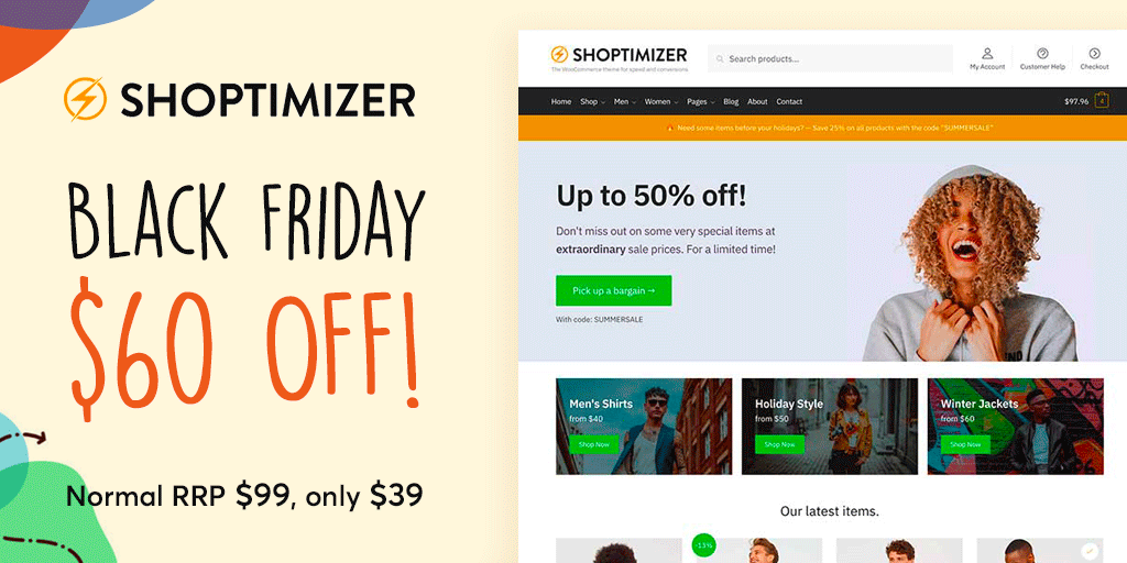 shoptimizer-blackfriday