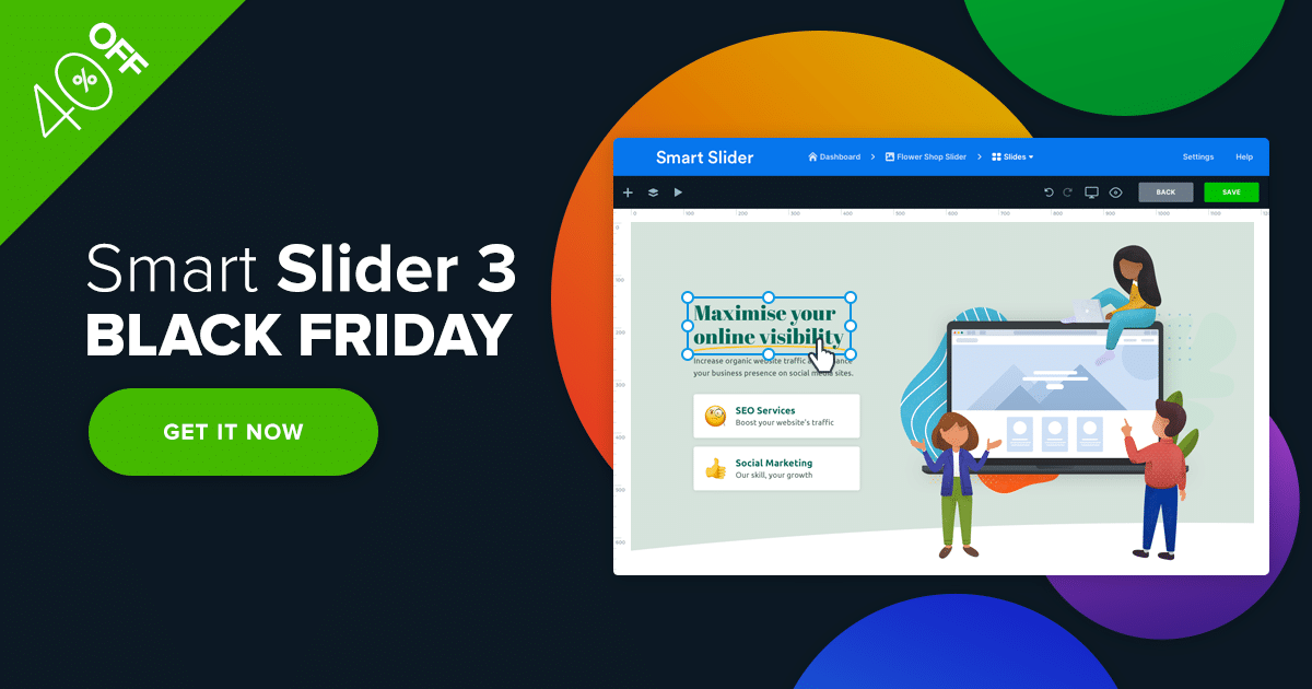 smartslider3-blackfriday-sale