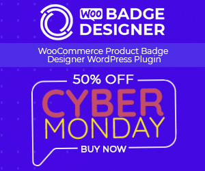 woobadge-designer-blackfriday-sale