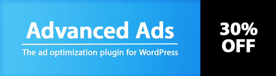 wpdiscounts-advanced-ads