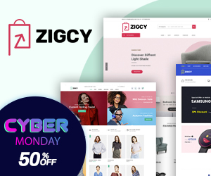 zigcy-blackfriday-deals