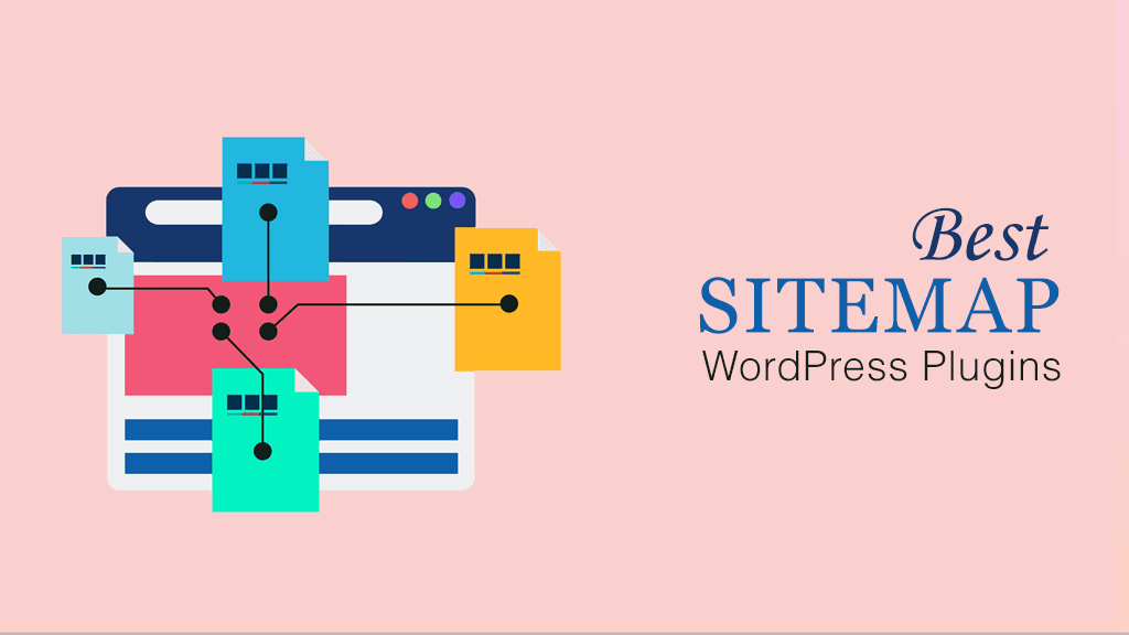 6 Best Sitemap WordPress Plugins