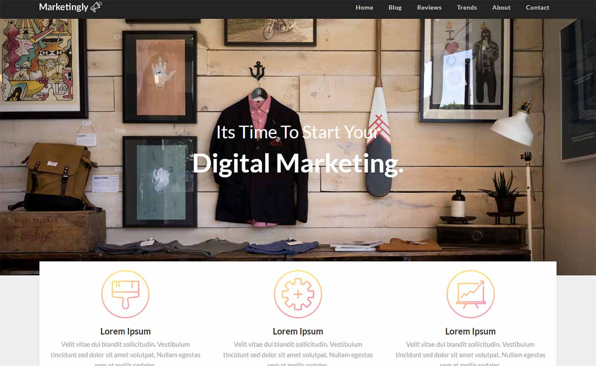 Marketingly-A-WordPress-Theme-For-Affiliates