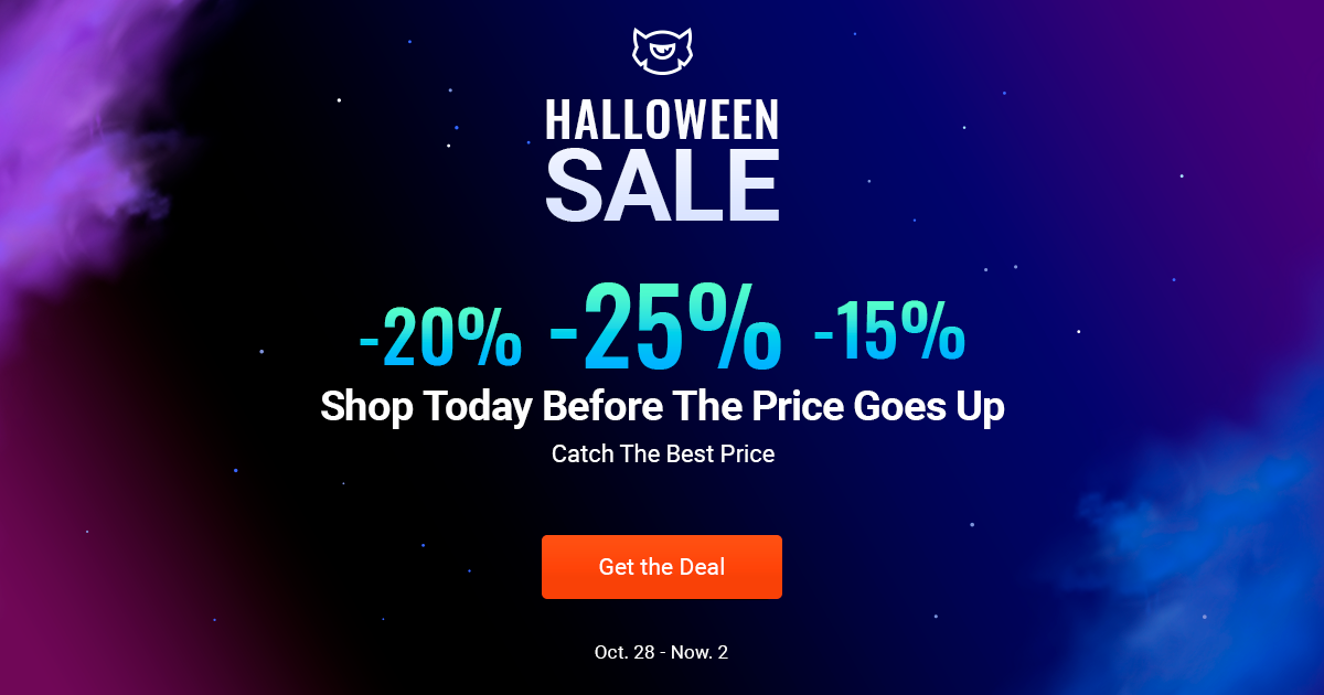 Templatemonster-Halloween-deals