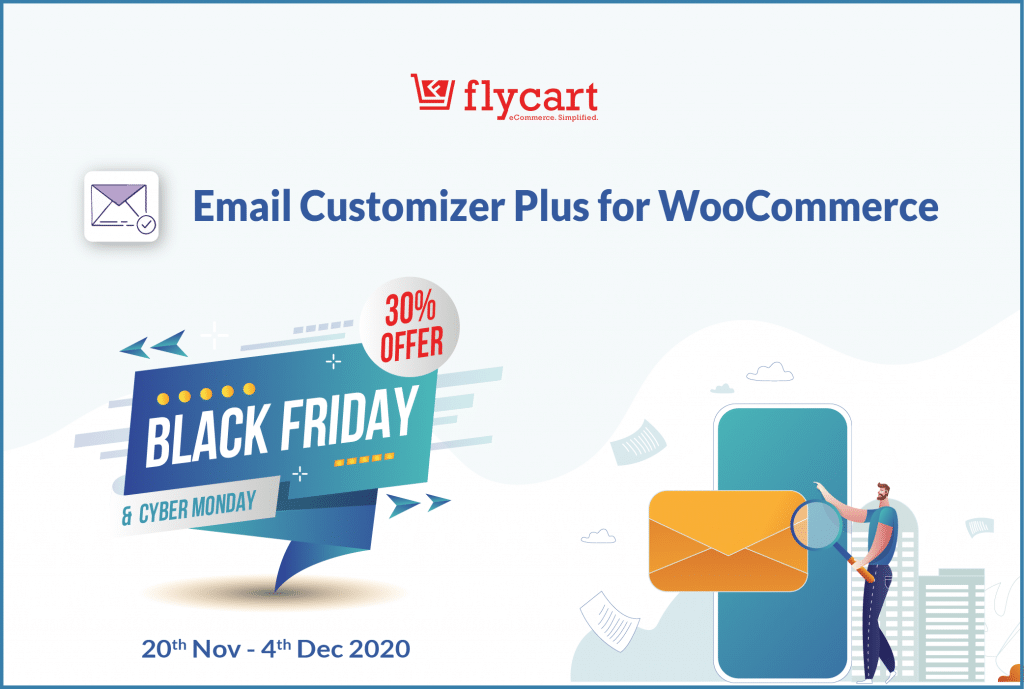 Email-Customizer-Plus-for-WooCommerce-BFCM-2020
