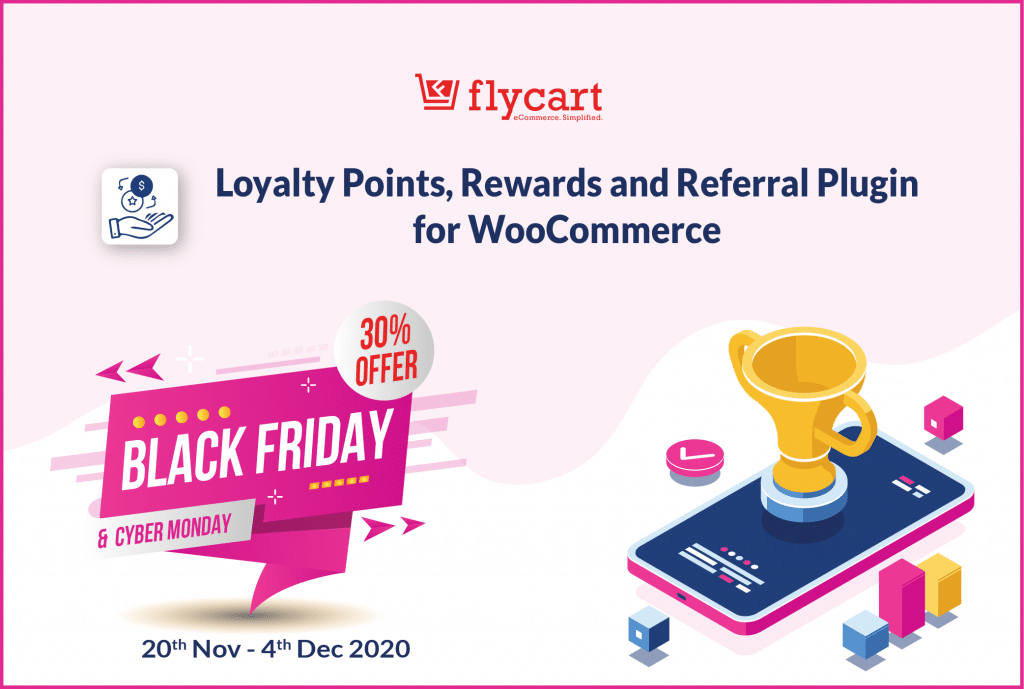 Loyalty-Points-and-Rewards-for-WooCommerce-BFCM