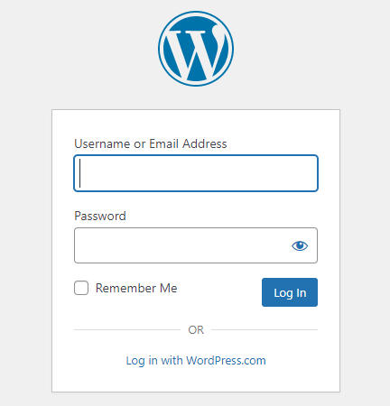 How to Build WordPress Website from Scratch